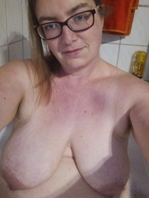 Femme mure célibataire de 47 ans cherche rencontre a Mulhouse
