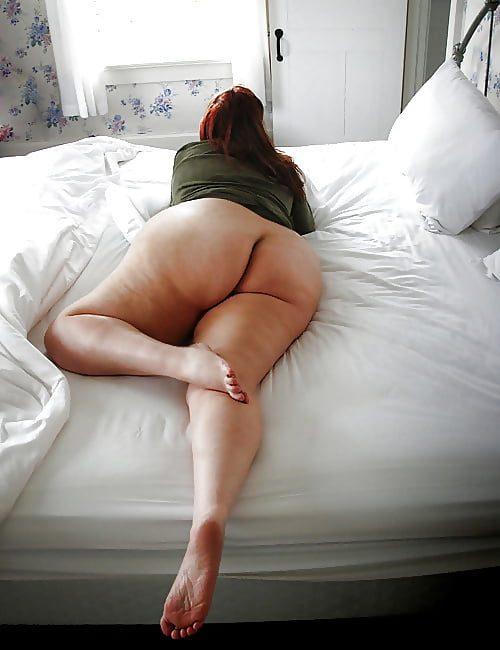 Belle mature un peu ronde cherche son amant de moins de 30 ans