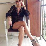 Femme cougar très jolie cherche une belle rencontre a Brest