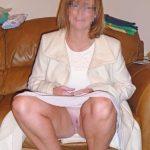 Bagneux: Isabelle 54 ans aimerait rencontre une beau jeune homme musclé